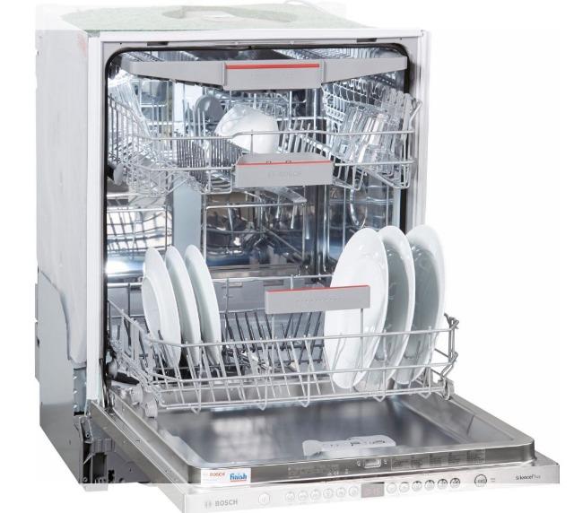 Spezial Angebot Aeg Bosch Siemens Geschirrspuler Spulmaschinen