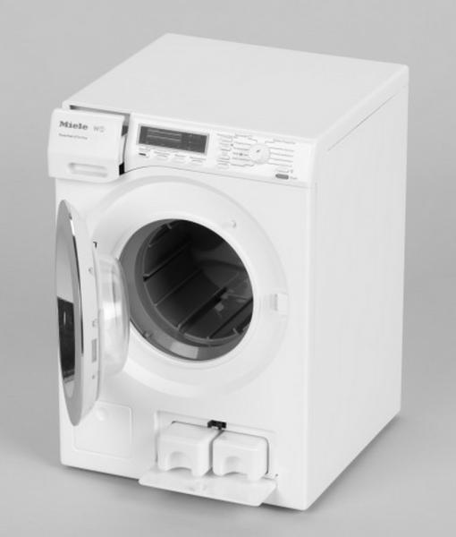 Miele Spiel-Waschmaschine, 1 Stück