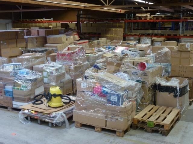 Schnäppchenparadise, Markenwaren uvm - aus Geschäftsübernahmen, Ebayer aufpassen, ALLES NEUWARE