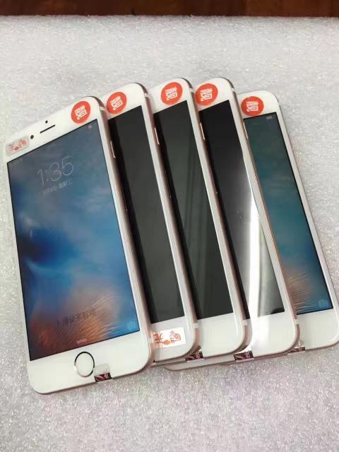 Apple iPhone 6 16GB A-Grade
