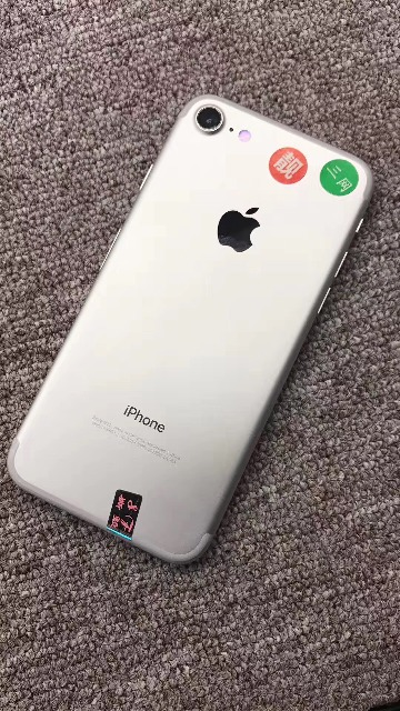 Apple iPhone 7 128GB A-Grade