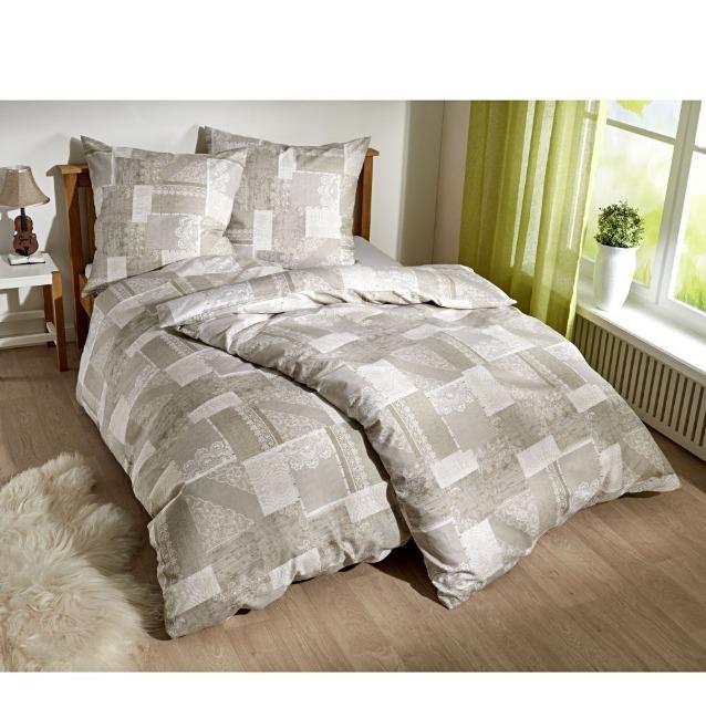 heimtextilien kaufen gro handel auf. Black Bedroom Furniture Sets. Home Design Ideas