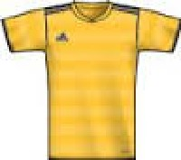 Adidas T-Shirt Tabela Art V33810  NEU/OVP