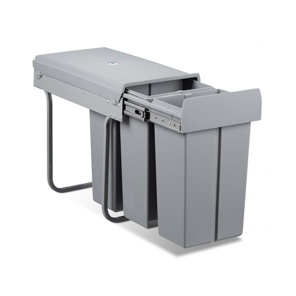 Mülltrennsystem 30 Liter