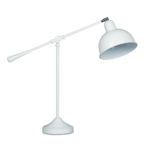 Schreibtischlampe Gelenk GALANDO