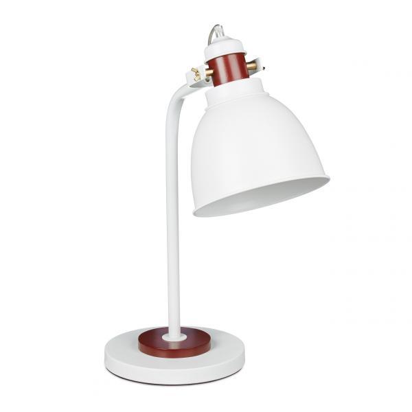 Schreibtischlampe GLOCCA
