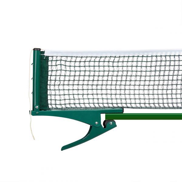 Tischtennisnetz zum Klemmen
