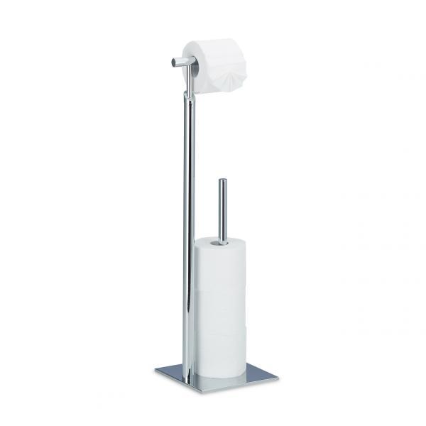 Toilettenpapierhalter stehend PAGNONI