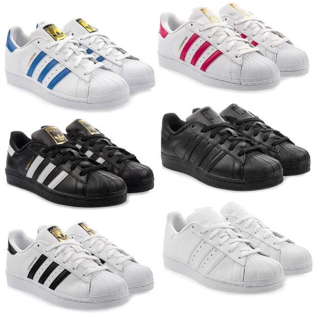 Nike, Puma, Adidas, Lacoste shoes wholesale