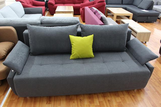 Sofas Couches Wohnlandschaften Polstermöbel ab150€