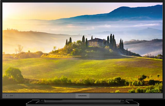 TV Geräte NEU Ware A Grade - Verschiedene Marken - LG , Sony , Samsung , Philips