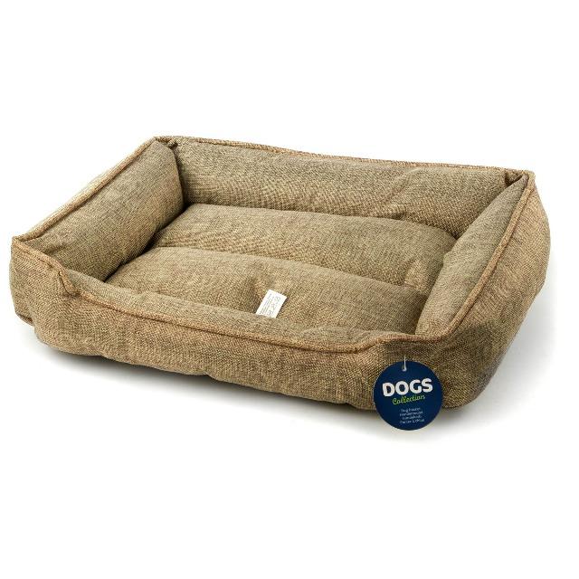 28-657626, Kissen / Korb für Hunde und Katzen, hochwertig