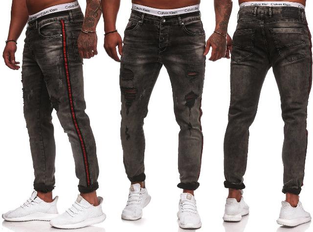 662cf71961 herren-men-trend-jeanshose-streifen-vintage-destroyed-look-slim-fit-hosen-jeans-denim-1-1529611549033160401.jpg