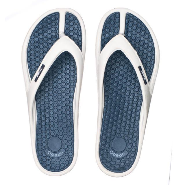 Damen Sandalen Größen 36 bis 41