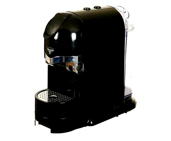Kaffemaschine,retouren,original verpackt,