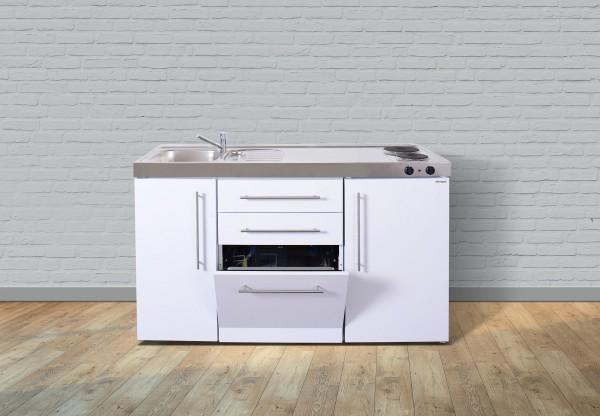 Miniküche Mit Kühlschrank Und Spüle : Miniküche mit kühlschrank spüle rechts charmant spüle mit