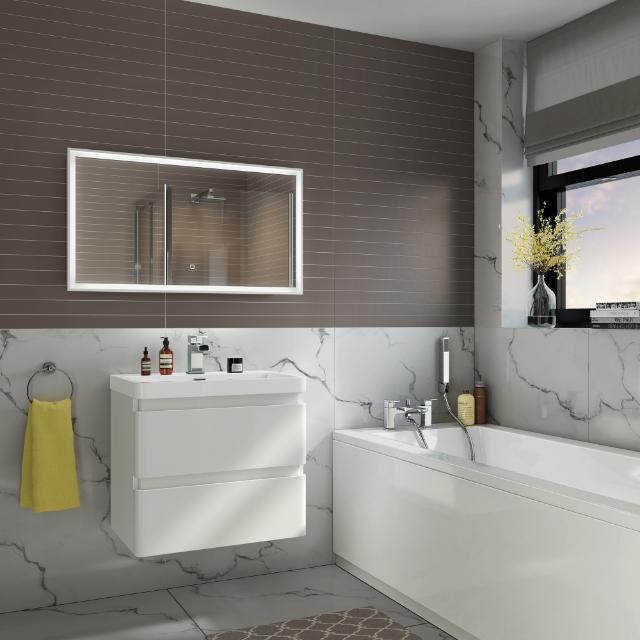 LED Badspiegel - 1A Qualität - direkt vom Spezialisten - VK online zwischen 79 - 139 Euro möglich