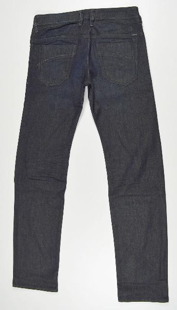 Diesel Iakop Regular Slim Tapered wash 0845G Stretch Herren Jeans Hosen 14-1330