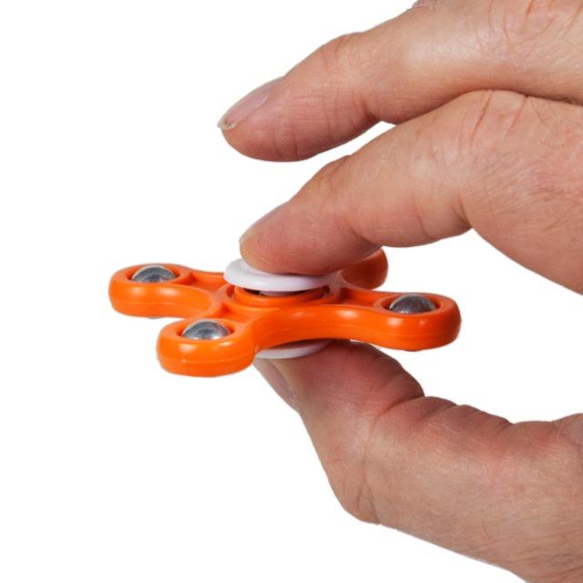 Handspinner Finger Spinner
