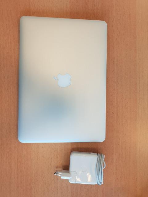 Notebooks und Laptops A- und B-Ware | Apple, Lenovo, HP, Dell, usw.