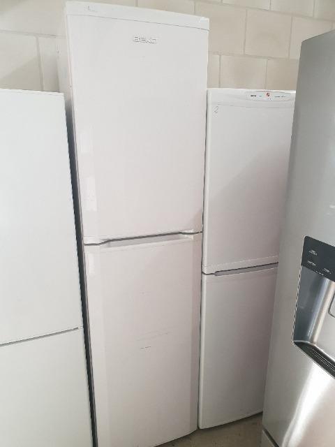 Gefrierschränke | Kombi Kühlschränke | Kühlschränke | Refurbished ...