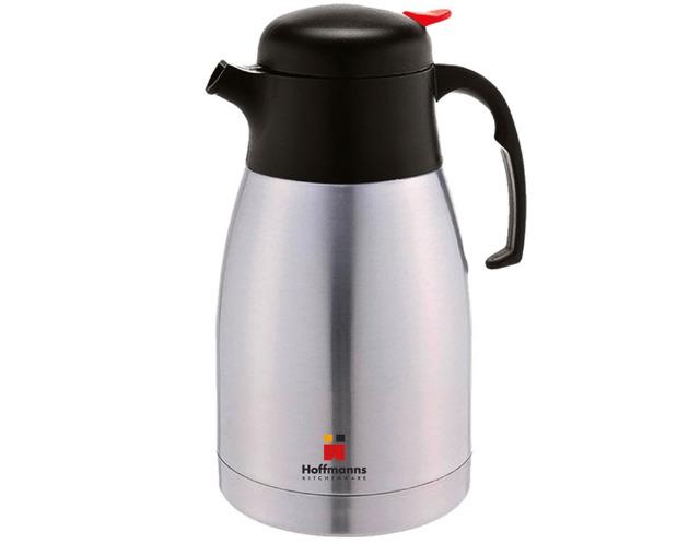 Kaffeekanne 2L