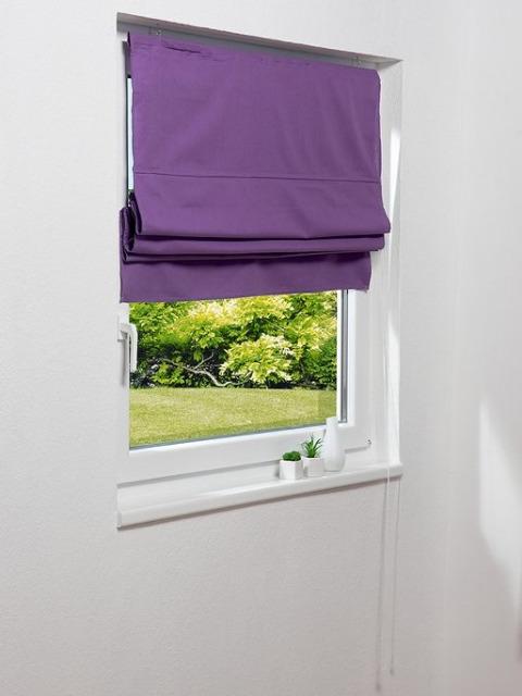rollo 1 40 breit rollo cm breit frisch genial von raffrollo cm breit inspiration wohngebude. Black Bedroom Furniture Sets. Home Design Ideas