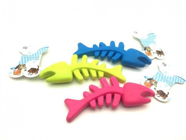Haustier Spielzeug 13cm