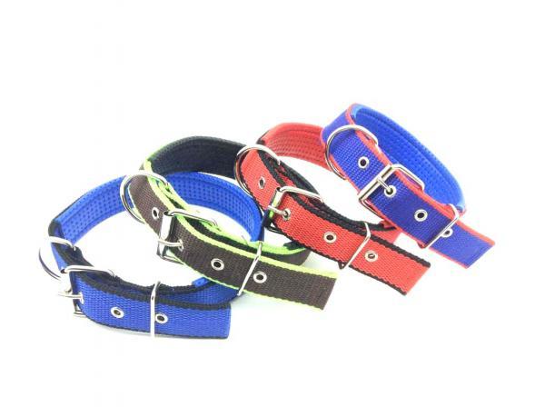 Hundehalsband 3cm*56cm