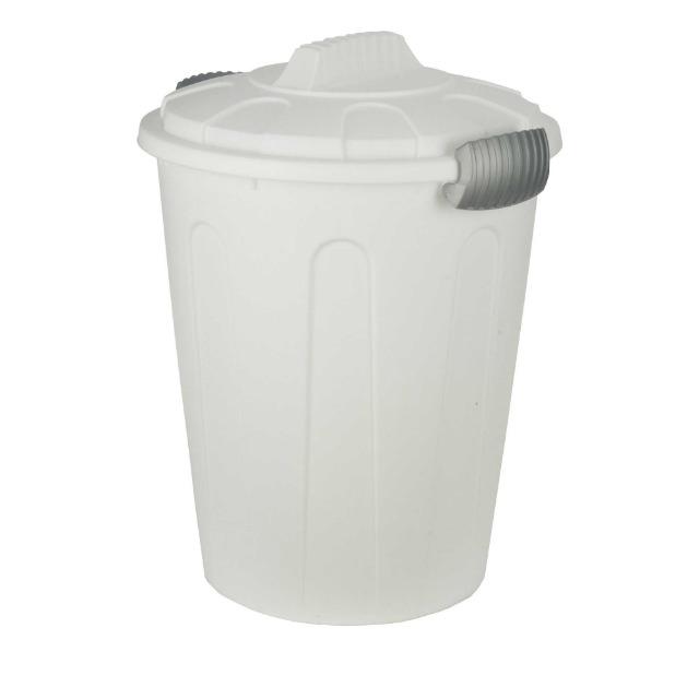 28-637529, Abfalleimer 23 Liter, Mülleimer