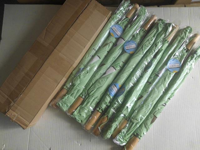 Olchi Regenschirm / Sonnenschirm Kinder 59,4 x 6,5 x 3,2 cm  / Spannweite 74 cm Oetinger