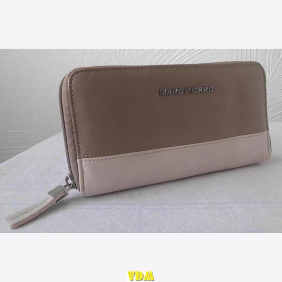 f42f5e29d87bf Geldbeutel Marc Picard Markenware Geldbörsen Portemonnaies Brieftaschen
