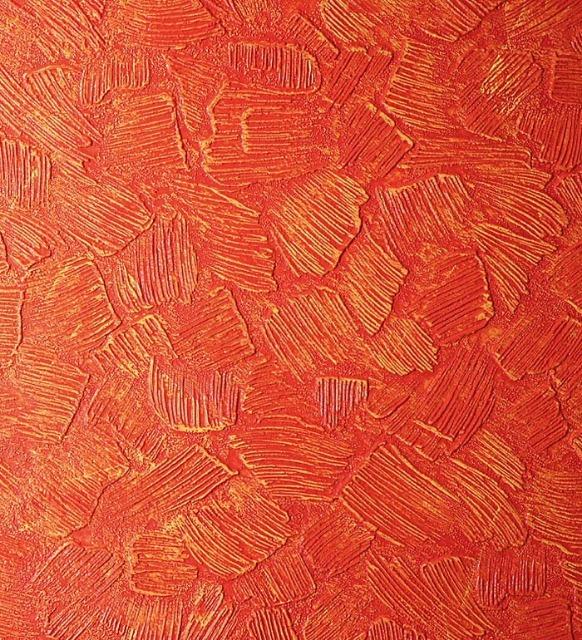 EDEM 309-60 XXL Vliestapete zum Überstreichen spachtelputz-dekor maler weiß  | 106 qm 4 Rollen