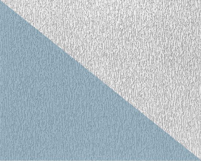 EDEM 362-70 Vliestapete überstreichbar Reibeputz Muster dekorative Putzstruktur-Optik weiß    106 qm 1 Kart. 4 Rollen