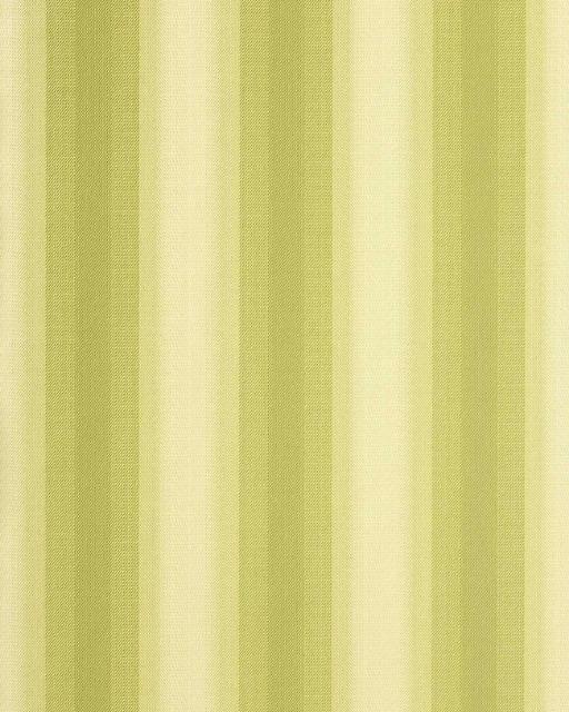 EDEM 085-25 Tapete Blockstreifen Designer Streifentapete grün hellgrün beige