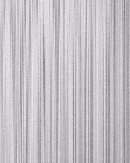 Streifen Tapete Edem 557 16 Hochwertige Tapete Strukturiert In
