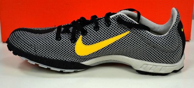 Nike Zoom Waffle XC VII Track Spike Laufschuhe Herren Damen Schuhe 13041705