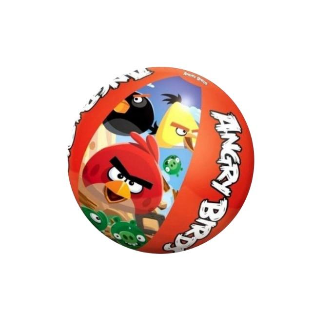 Angry Birds Rotes Meer Bestway 56cm