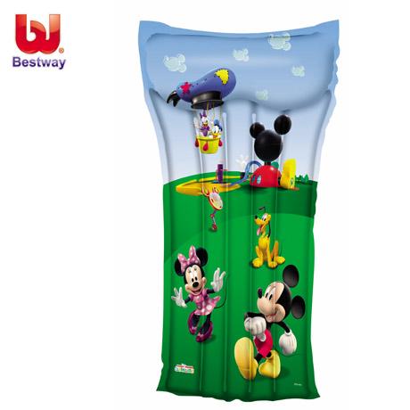 Disney Sea Childs Bunten Bestway 116cm