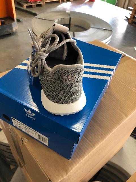 Adidas Schuhe Sneaker -> Kontinuierliche Belieferung !!!!