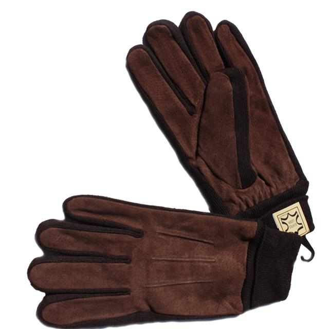 Herren Handschuh
