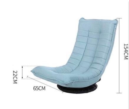 200x Sessel Sitz Stuhl Liege Restposten Großhandel