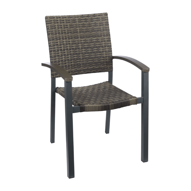 Gartenmöbel Restposten / garden furniture