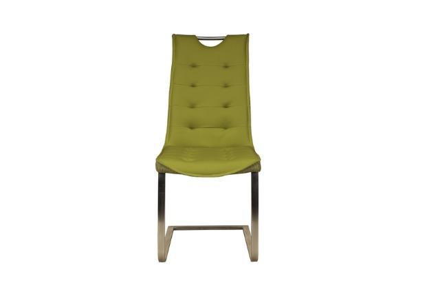 Stuhl Chair Stühle Niagara Lime