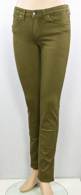 Wrangler Damen Stretch Jeans Hose W28L34 Marken Damen Jeans Hosen 48011600  ... 0c636fca7d