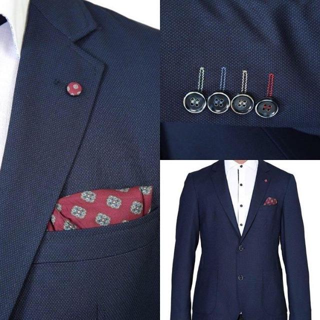Premium Damen Blusen, Herren Hemden und Sakkos - Lagerräumung