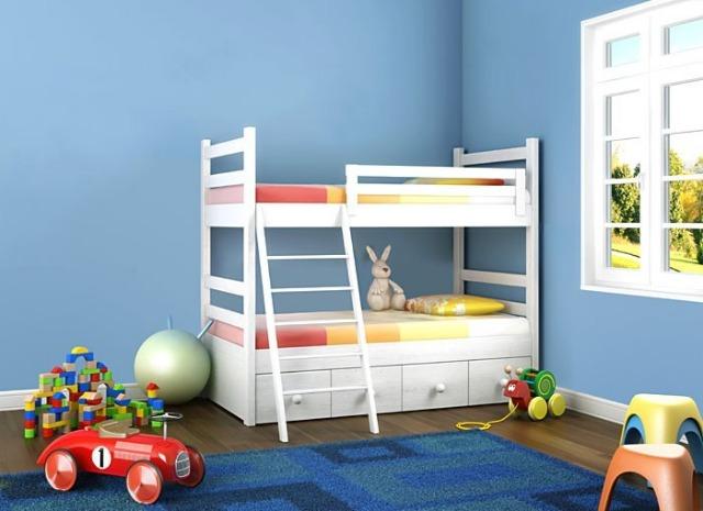 homevlies glatte berstreichbare vliestapete wei ohne. Black Bedroom Furniture Sets. Home Design Ideas