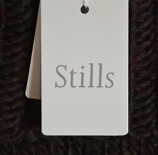 509c3ce9ce ... Stills Damen Strickmantel Gr.XL 42/44 Strick Damen Mantel Jacken 2-1434