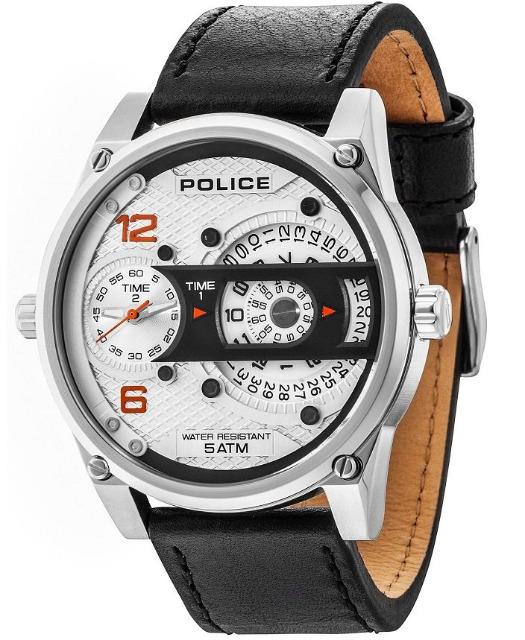 Police PL.14835JS/04