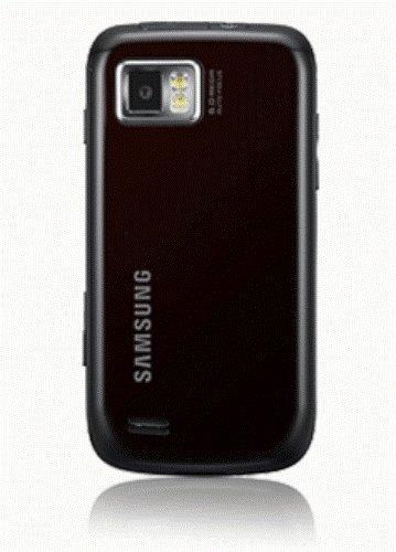 Restposten 50 Stück Samsung Omnia II I8000,  Omnia I i900 Smartphone 8GB